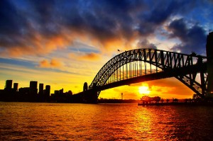 111-sunset_time_sydney