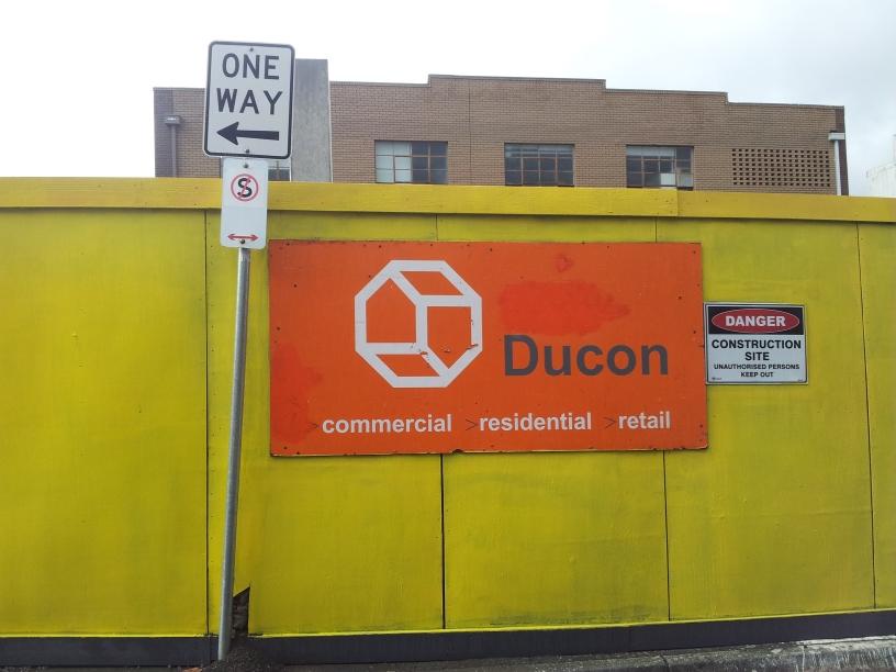 Ducon