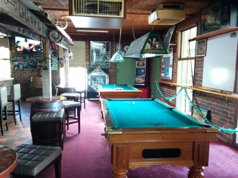 Boolarra Pub, Boolarra, Victoria
