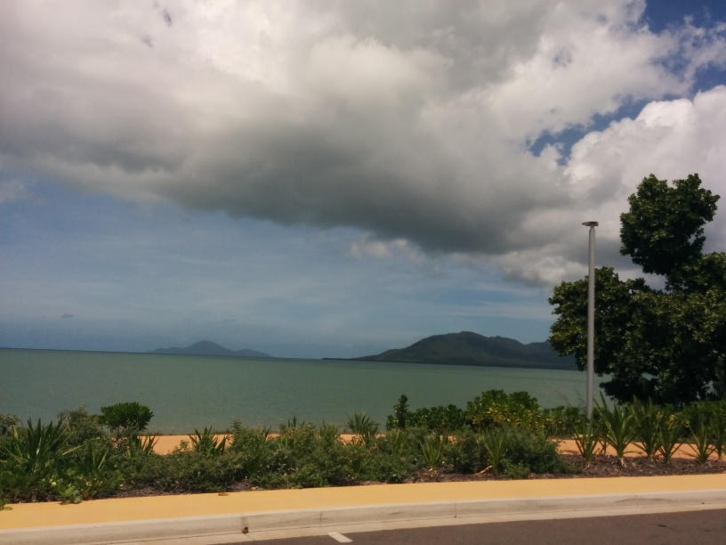 Cardwell, Queensland